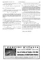 giornale/CFI0356408/1940/unico/00000363
