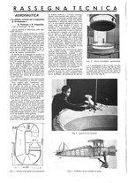 giornale/CFI0356408/1940/unico/00000364