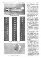 giornale/CFI0356408/1940/unico/00000365