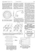 giornale/CFI0356408/1940/unico/00000369