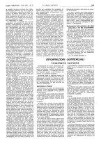 giornale/CFI0356408/1940/unico/00000371