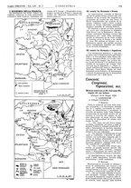 giornale/CFI0356408/1940/unico/00000375