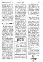 giornale/CFI0356408/1940/unico/00000379