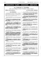 giornale/CFI0356408/1940/unico/00000380