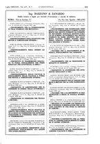 giornale/CFI0356408/1940/unico/00000381