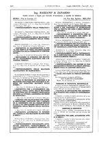 giornale/CFI0356408/1940/unico/00000382