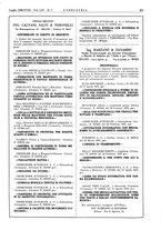 giornale/CFI0356408/1940/unico/00000383