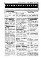 giornale/CFI0356408/1940/unico/00000384