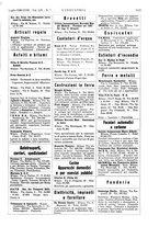 giornale/CFI0356408/1940/unico/00000385
