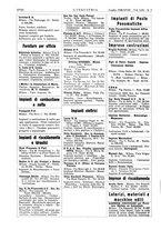 giornale/CFI0356408/1940/unico/00000386