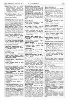 giornale/CFI0356408/1940/unico/00000387