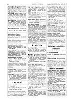 giornale/CFI0356408/1940/unico/00000388