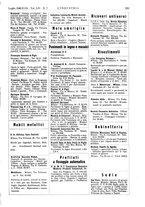giornale/CFI0356408/1940/unico/00000389