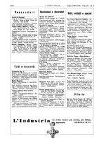 giornale/CFI0356408/1940/unico/00000390
