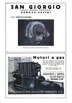giornale/CFI0356408/1940/unico/00000391
