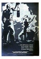giornale/CFI0356408/1940/unico/00000392