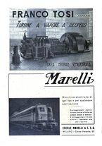 giornale/CFI0356408/1940/unico/00000394