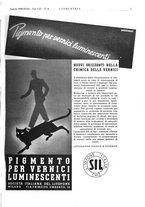 giornale/CFI0356408/1940/unico/00000395