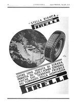 giornale/CFI0356408/1940/unico/00000396