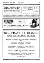 giornale/CFI0356408/1940/unico/00000397