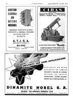 giornale/CFI0356408/1940/unico/00000398