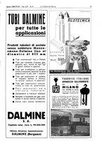 giornale/CFI0356408/1940/unico/00000399