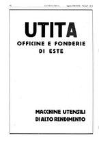 giornale/CFI0356408/1940/unico/00000400