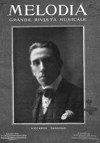 giornale/CFI0358231/1924/unico/00000005