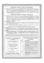 giornale/CFI0358231/1924/unico/00000006