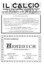 giornale/CFI0358231/1924/unico/00000007