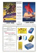 giornale/CFI0358231/1924/unico/00000008