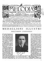 giornale/CFI0358231/1924/unico/00000009