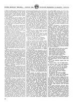 giornale/CFI0358231/1924/unico/00000010