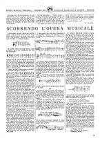 giornale/CFI0358231/1924/unico/00000011