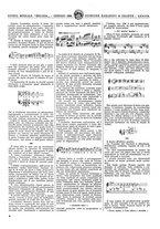 giornale/CFI0358231/1924/unico/00000012