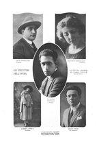 giornale/CFI0358231/1924/unico/00000013