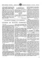 giornale/CFI0358231/1924/unico/00000017