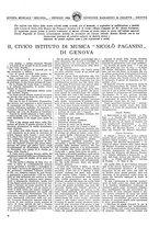 giornale/CFI0358231/1924/unico/00000018