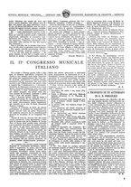 giornale/CFI0358231/1924/unico/00000019