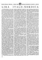 giornale/CFI0358231/1924/unico/00000026