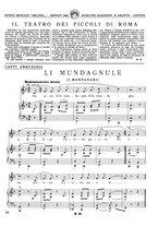 giornale/CFI0358231/1924/unico/00000028