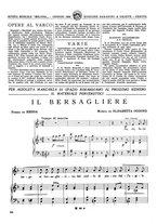 giornale/CFI0358231/1924/unico/00000036