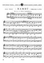 giornale/CFI0358231/1924/unico/00000040