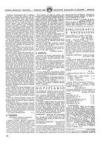 giornale/CFI0358231/1924/unico/00000044