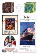 giornale/CFI0358231/1924/unico/00000045