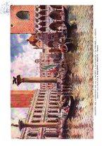 giornale/CFI0358231/1924/unico/00000046