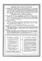 giornale/CFI0358231/1924/unico/00000050