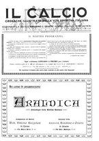 giornale/CFI0358231/1924/unico/00000051