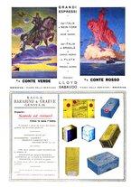 giornale/CFI0358231/1924/unico/00000052