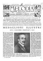 giornale/CFI0358231/1924/unico/00000053